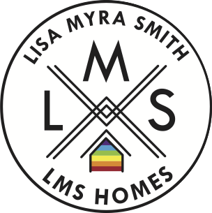 LMS Homes | Guelph | KW