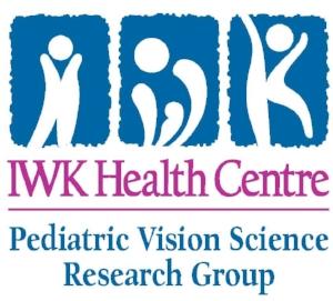 IWK-PVSRG logo.jpg.jpg