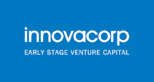 innovacorp_logo.png