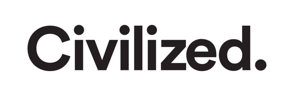 Civilized Logo.png