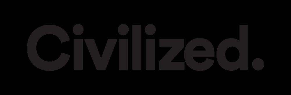 Civilized Logo.png