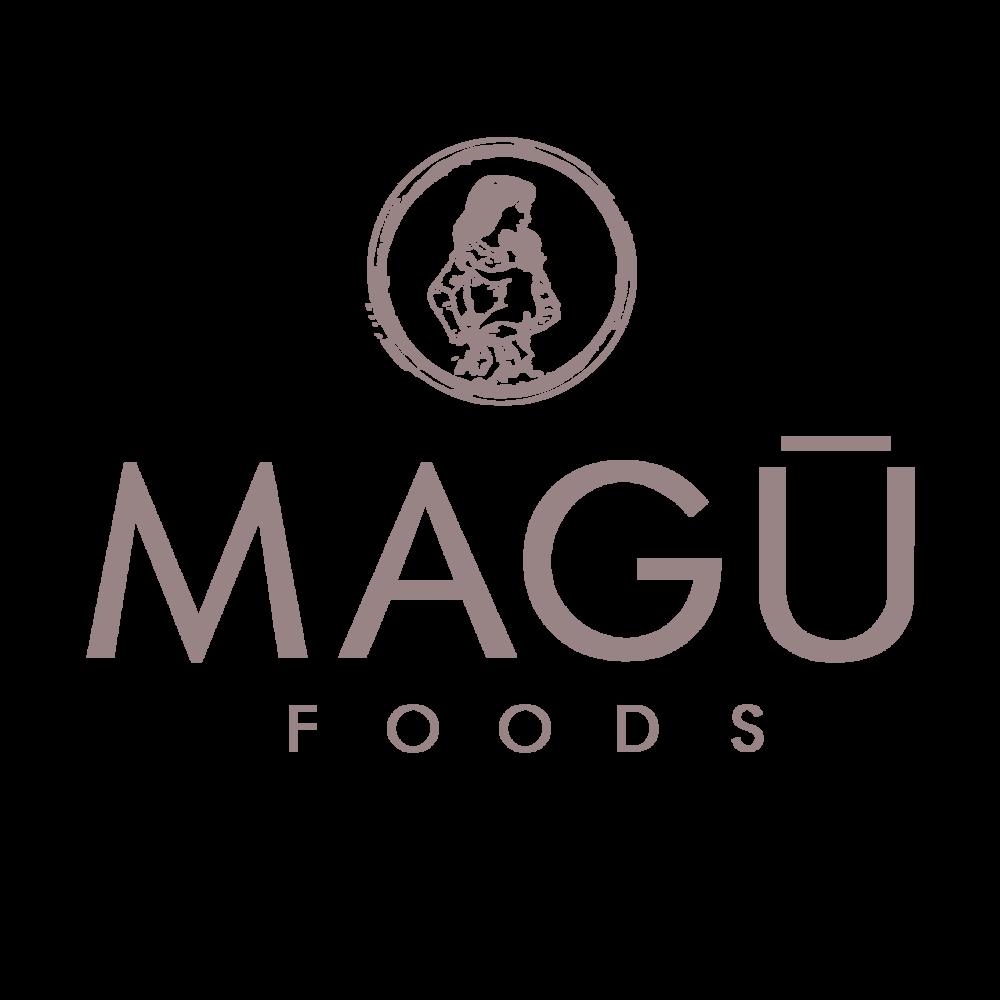 MagūFoods.Logo2018.png