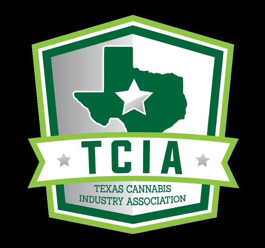 texas cannabis assoc.png