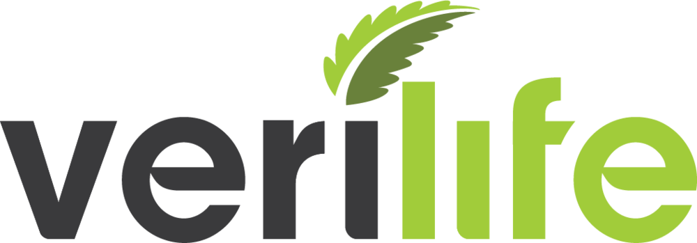 Verilife_logo_green (1).png