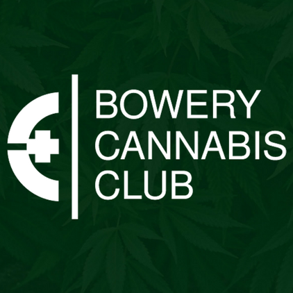 BoweryCannabisClub_MembershipProductImage_530x.png