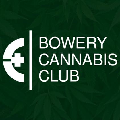 BoweryCannabisClub_MembershipProductImage_530x.png