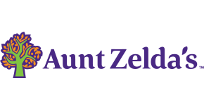 auntzeldas-logo.png