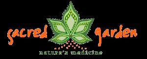 cropped-Sacred_Garden_logo-o-1-300x122.png