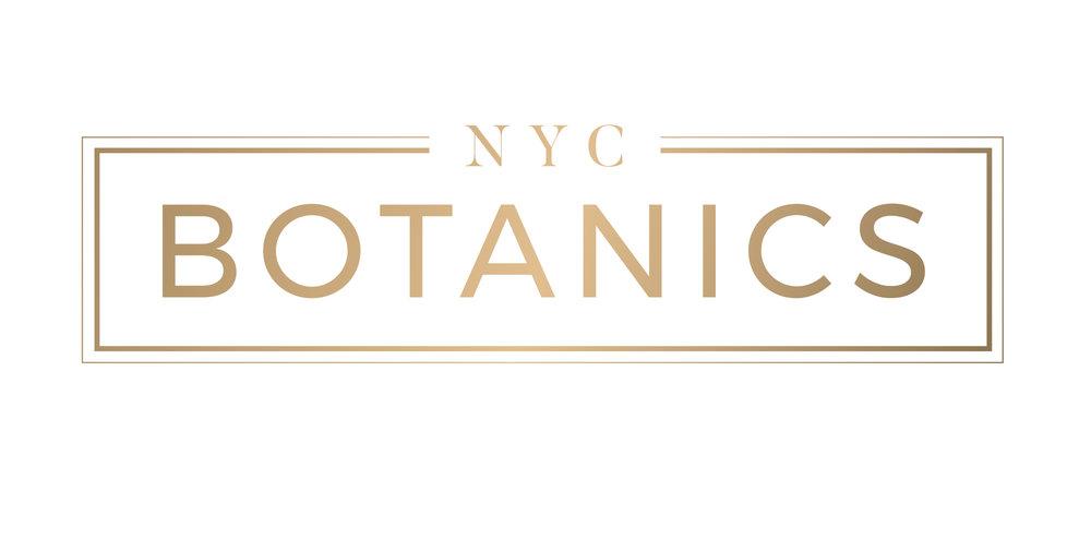 NYC-Botanics-Logo.jpg