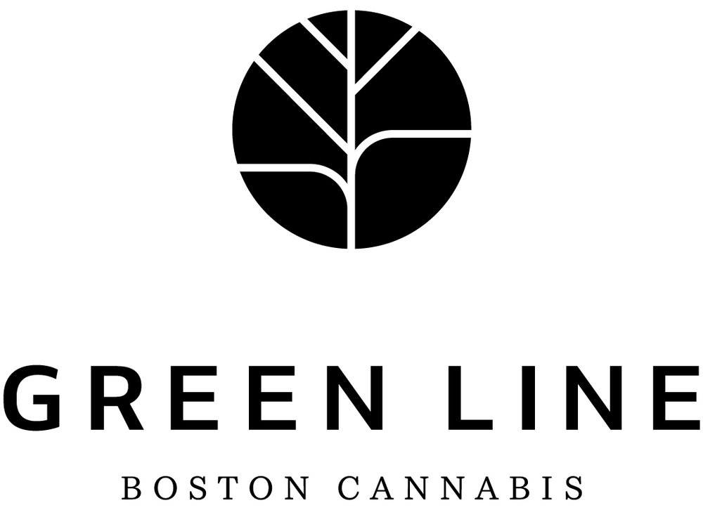 Green_Line_Vertical-Tagline_BW-01.jpg
