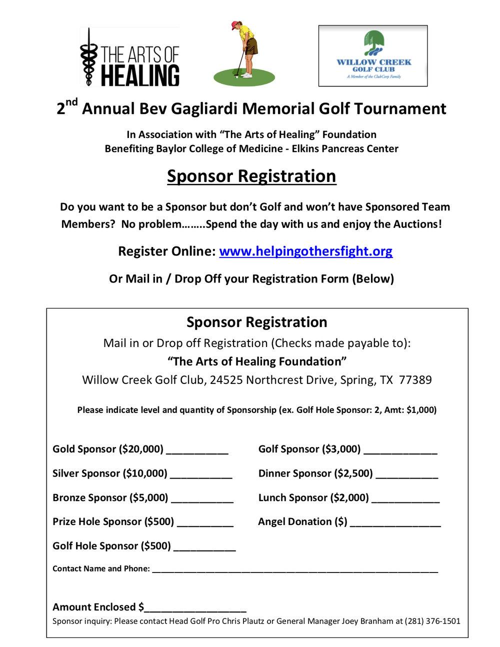 4 BGagliardi Golf Tournament Flyer Final (042919) No Cover.jpg
