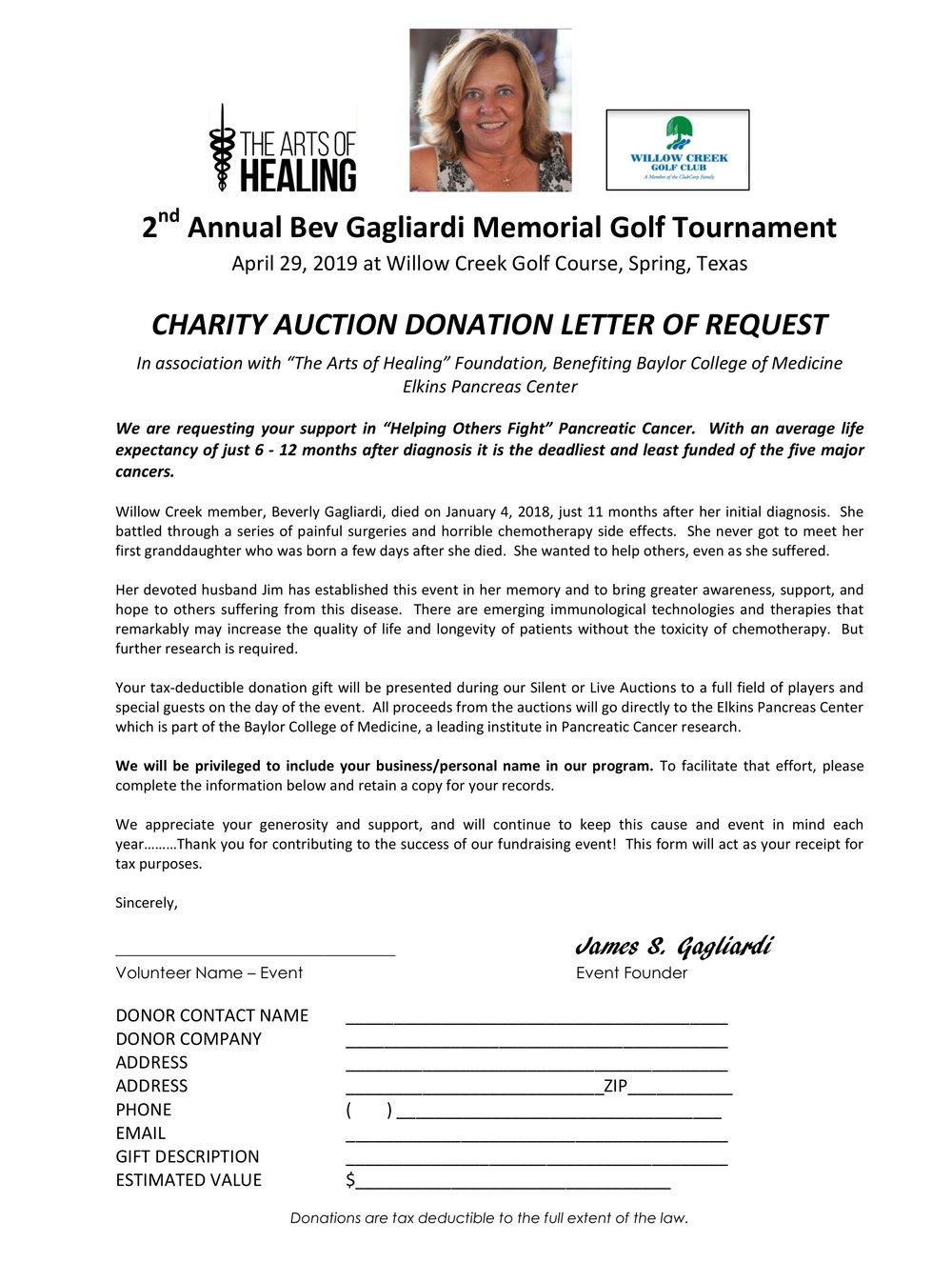 Bev Gagliardi Tournament Donations Request Letter (042919).jpg