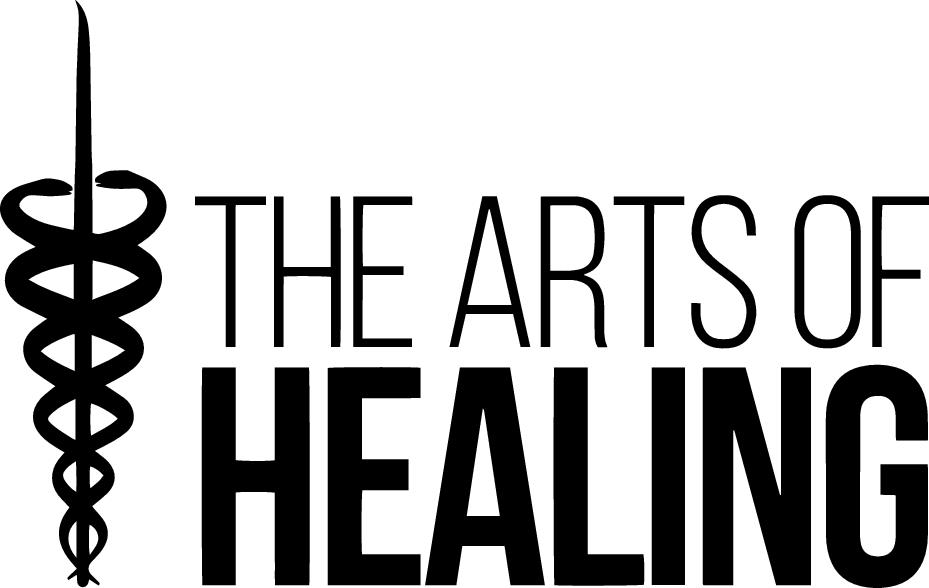 Arts of Healing Logo black.jpg