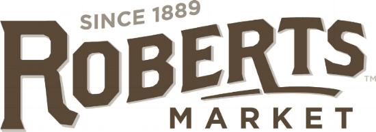 Roberts Market - Woodside, CA