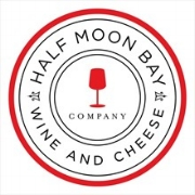Half Moon Bay Wine and Cheese Company - Half Moon Bay, CA
