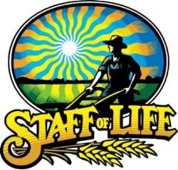 Staff of Life Market - Santa Cruz, CA