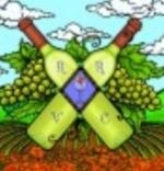 Ruthe Roberts Wine Collective - Saratoga, CA