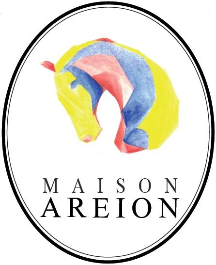 MAISON AREION