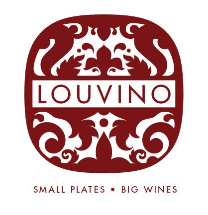 Louvino-logo-1.png
