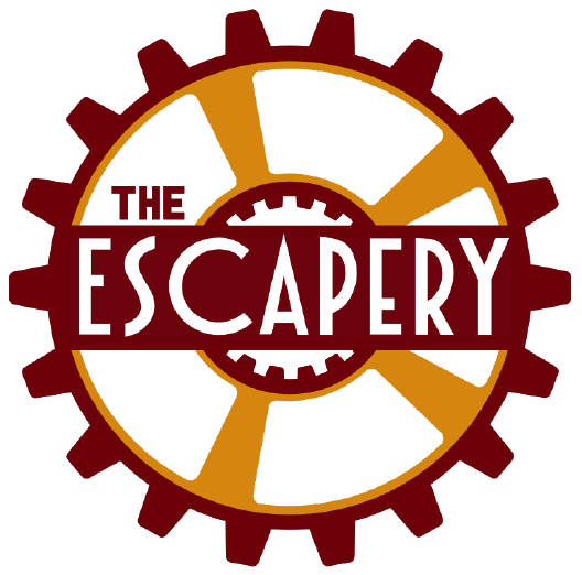 The Escapery