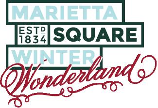 MS_WinterWonderland_Logo_RGB.png