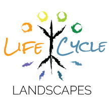 LifeCycle Landscapes