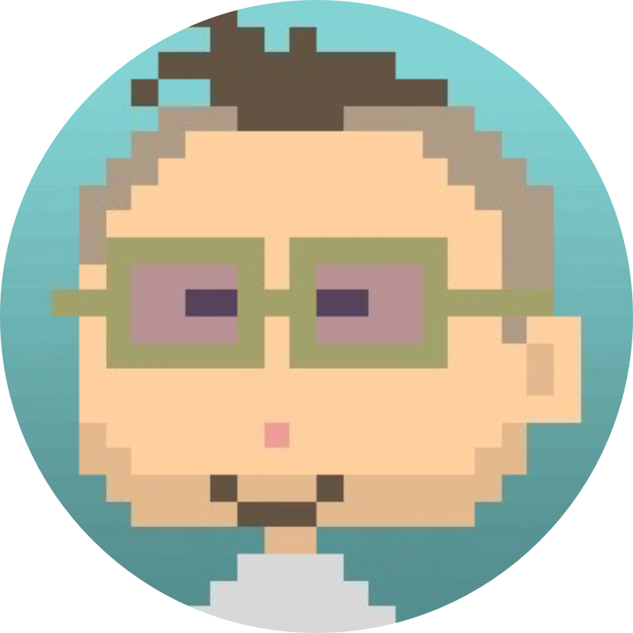 user_mclovinChen.jpg