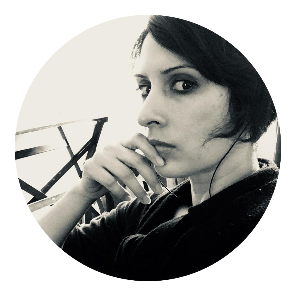 Circle - Cristina Pacheco.jpg