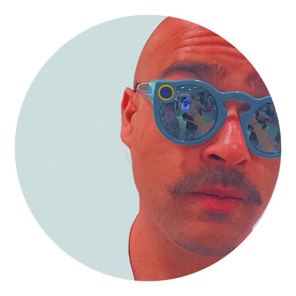 Circle - Sailesh Vaghela.jpg