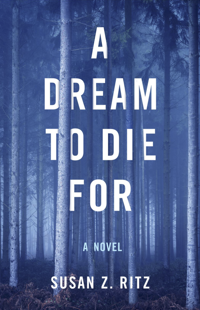 DreamTDF cover.png