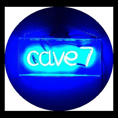 cave seven.png