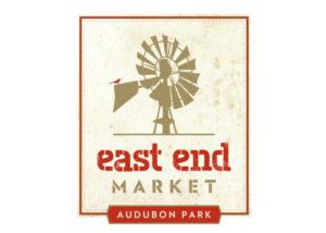 csr-member-east-end-market-300x214.jpg