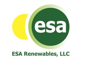 csr-member-esa-renewables-300x214.png