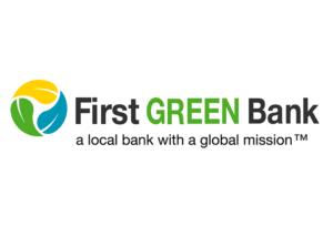 csr-member-first-green-bank-300x214.png