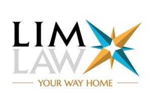 csr-member-lim-law-300x214.png