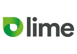 csr-member-lime-energy-300x214.png