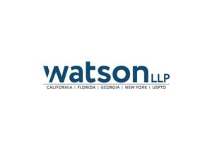 csr-member-watson-llp-300x214.png