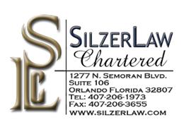 csr-member-silzer-law.png