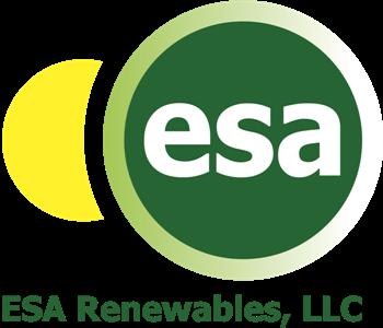 ESA_Logo_Name.png