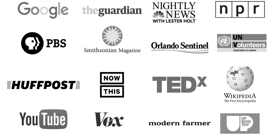 Logos IDEAS ForUS.jpg