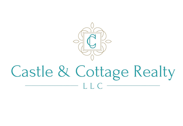 Castle & Cottage Realty