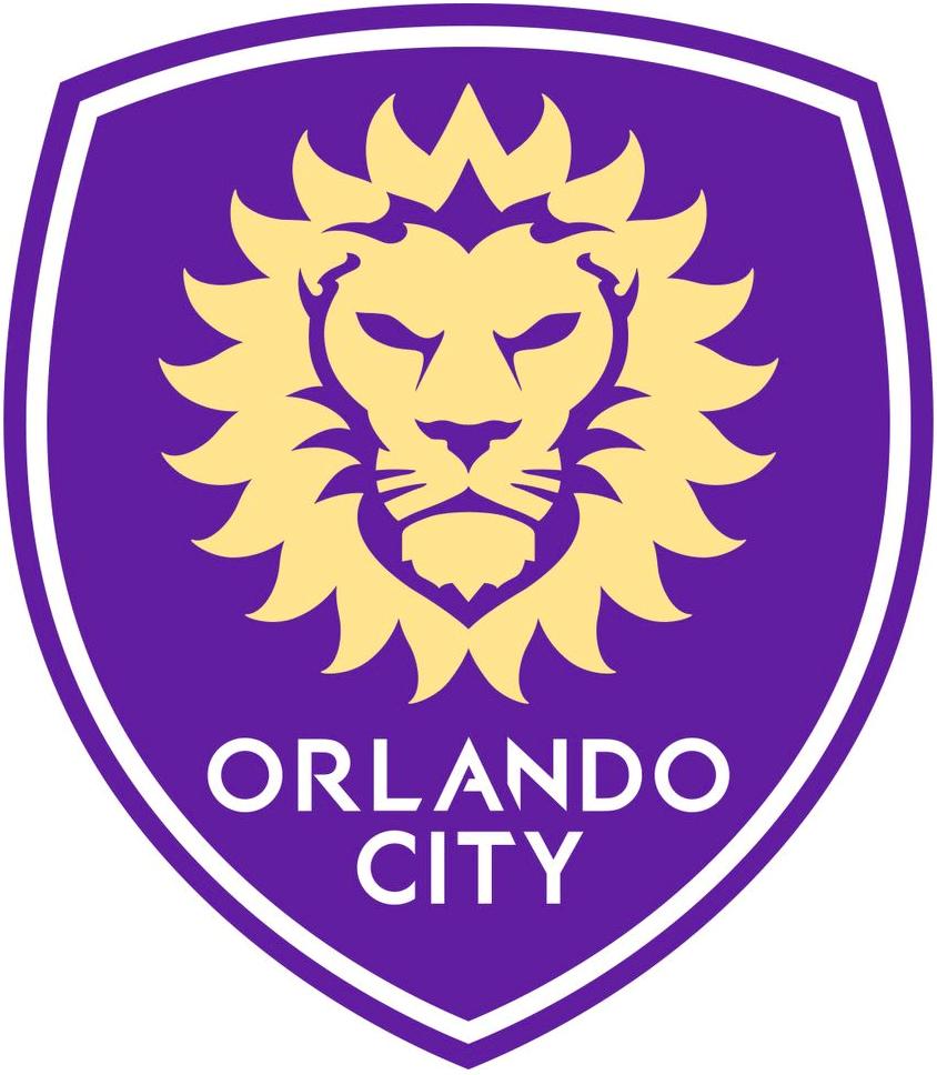 orlando_city_mls_logo_detail.png