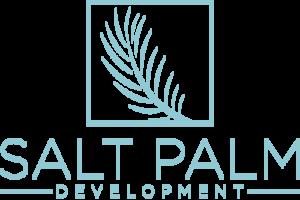 saltpalm-logo.png