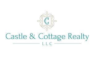 Castle+&+Cottage+Logo-01.jpg