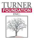 turner-foundation.jpg