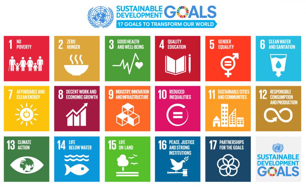 SDGs_poster_new1-e1470856750431-1280x785.png