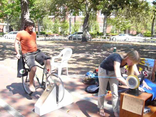 bike sewing machine kaylin and aleco.jpg