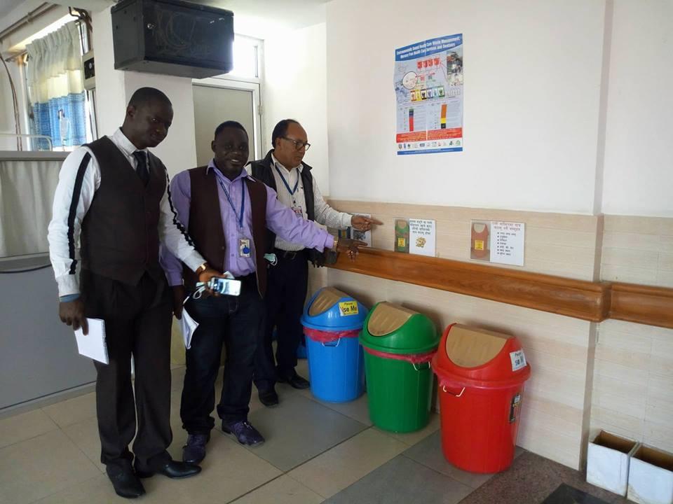 waste treatment center.jpeg