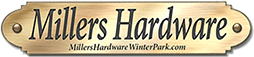 partner-logo-millers-plated.png