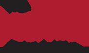 partner-logo-wawa.png